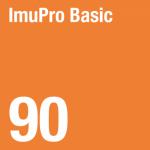 imupro-basic-90-480x480