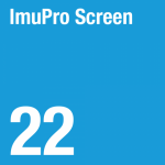 imupro-screen-22-480x480